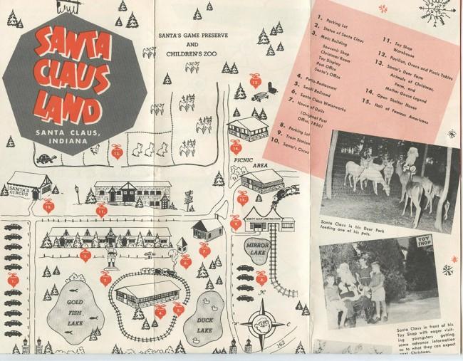 1950s-jeepride-santa-claus-land-indiana-brochure-lores