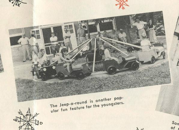 1950s-jeepride-santa-claus-land-indiana-brochure4-lores
