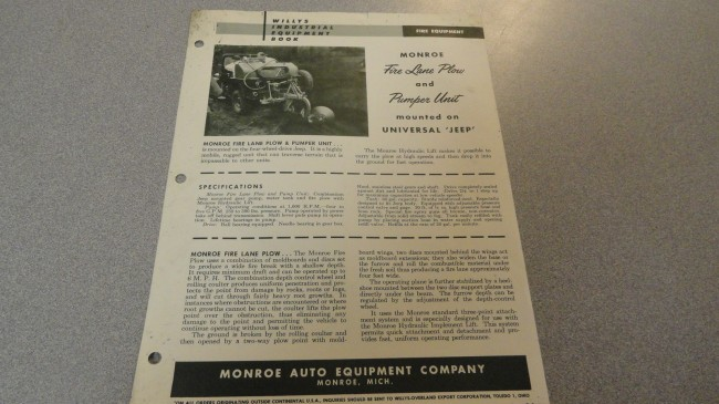 1950s-monroe-fire-lane-plow-and-pumper-brochure1