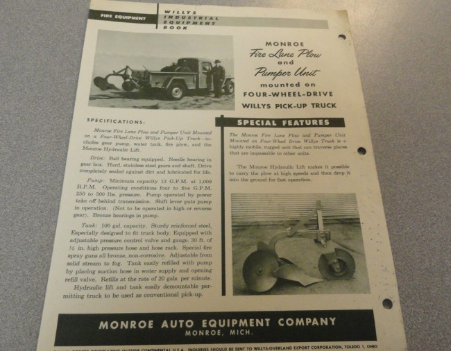 1950s-monroe-fire-lane-plow-and-pumper-brochure2