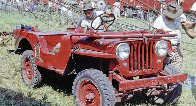 1951-circus-jeep-milner-library