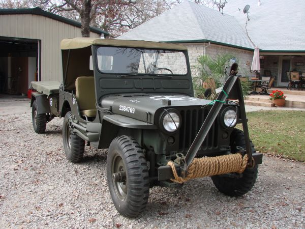1951-m38-trailer-weatherford-tx1
