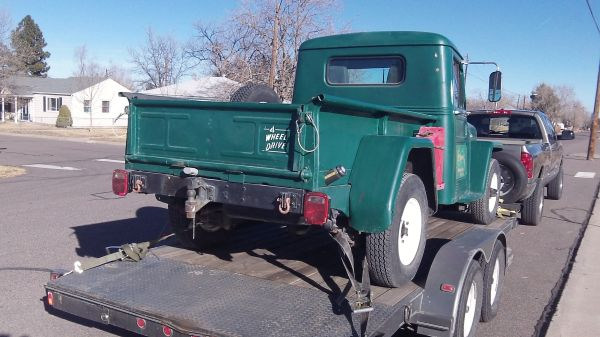 1951-truck-lakewood-co2