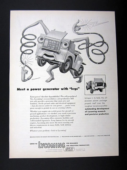 1952-lycoming-power-generator-on-jeep-drawing
