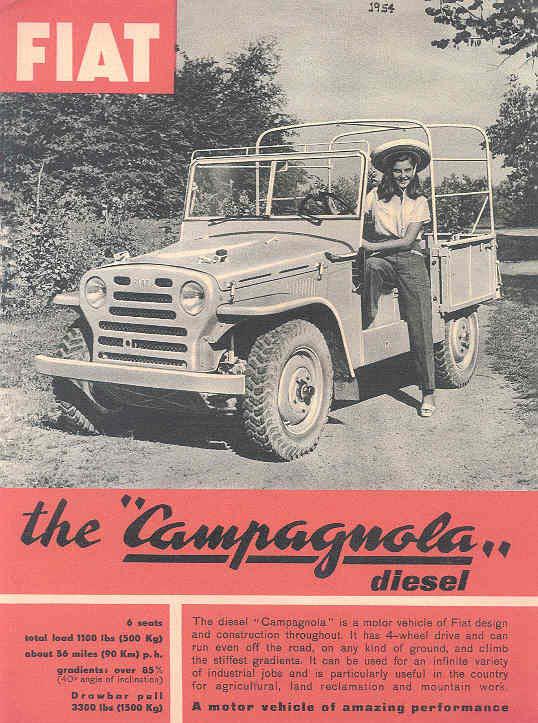1954-fiat-campagnola-diesel-brochure1