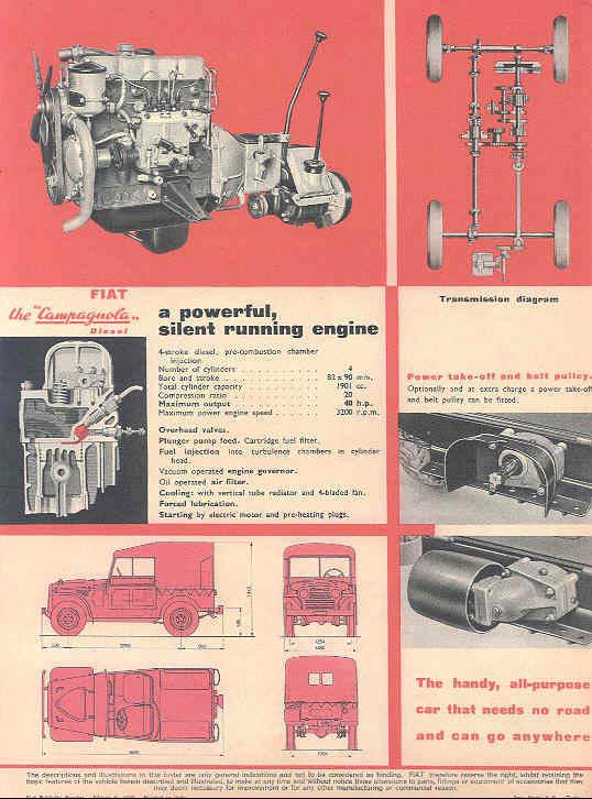 1954-fiat-campagnola-diesel-brochure2