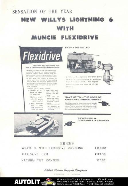 1954-flexidrive-boat-motor1