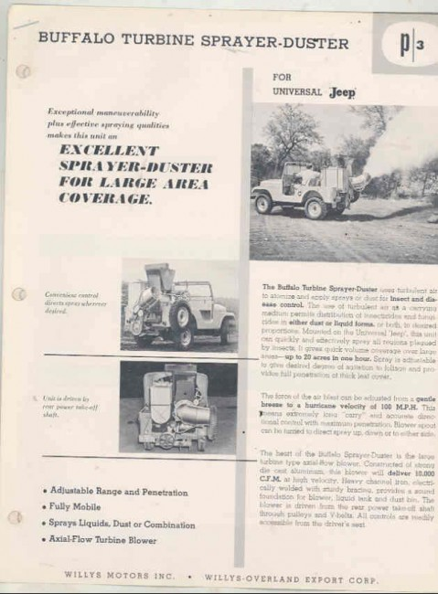 1955-buffalo-sprayer-duster-brochure1