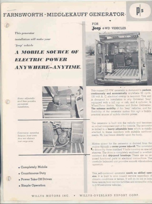 1955-farnsworth-middlekauff-generator1