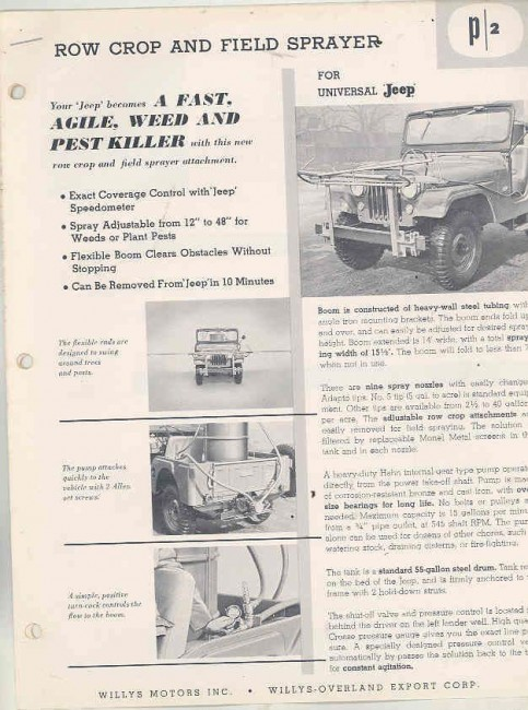 1955-row-crop-and-field-sprayer1