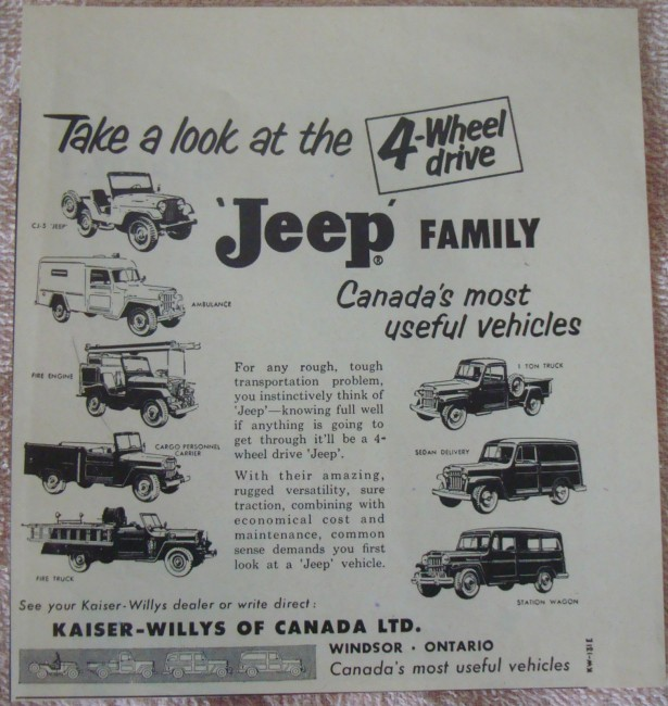 1956-kaiser-willys-jeep-family-ad-canada