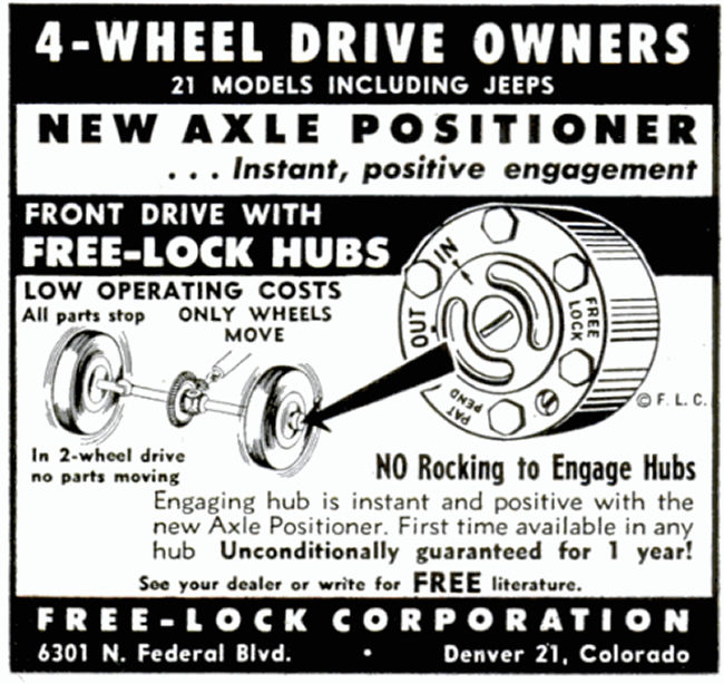 1957-09-popular-mechanics-free-lock-hubs-ad