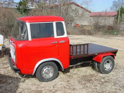 1957-fc150-dually-winona-mn1