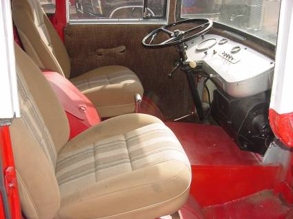 1957-fc150-dually-winona-mn2
