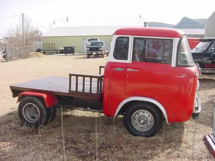 1957-fc150-dually-winona-mn3