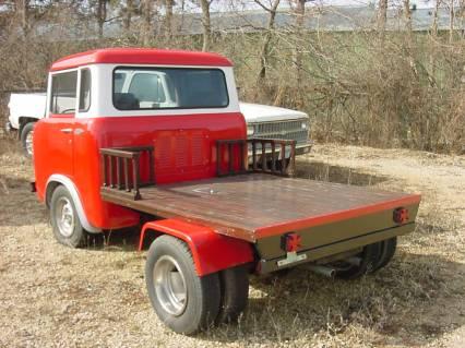 1957-fc150-dually-winona-mn4