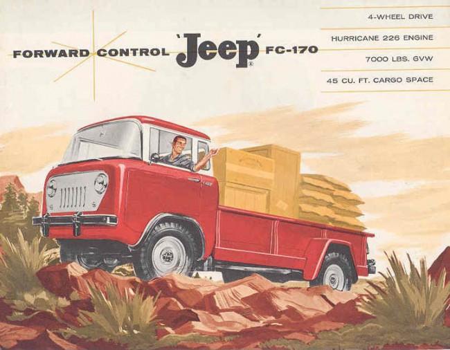 1957-fc170-brochure1