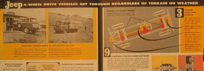 1957-fc170-brochure2
