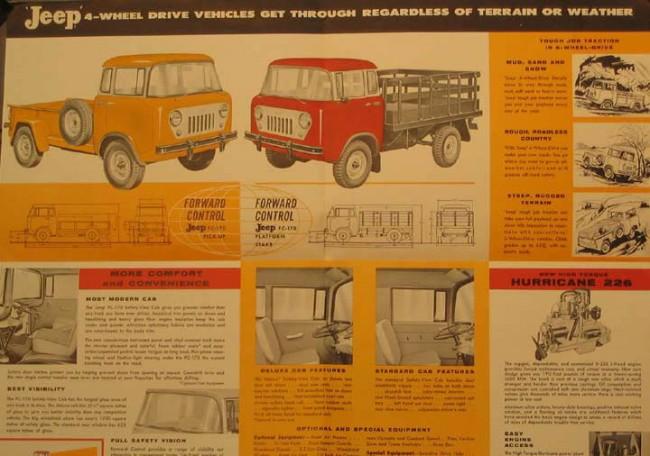 1957-fc170-brochure3