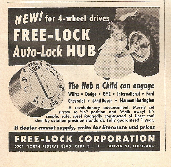 1958-08-popular-science-free-lock-hubs-pg195