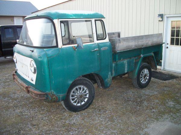 1958-fc150-girard-ks3