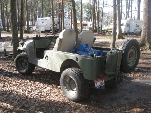 1960-cj6-chesapeake-va2