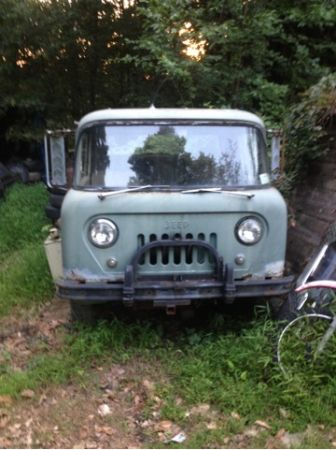 1960-fc170-hudsonvalley-ny1