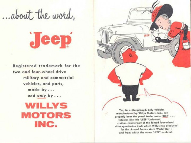 1960-jeep-family-lets-be-improper-brochure2