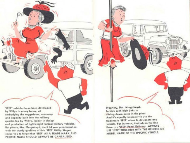 1960-jeep-family-lets-be-improper-brochure3