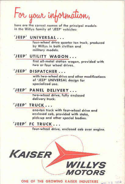 1960-jeep-family-lets-be-improper-brochure8