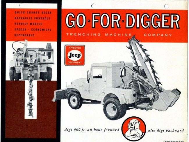 1960s-go-for-digger-brochure