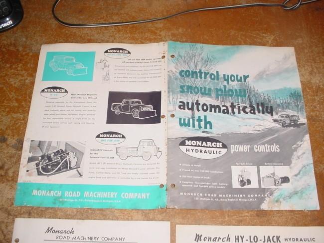 1960s-monarch-hy-lo-jack-hydraulic-snowplow-brochure2
