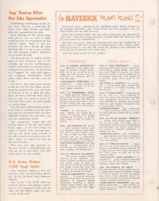 1961-08-jeep-merchandiser-factory-publication3