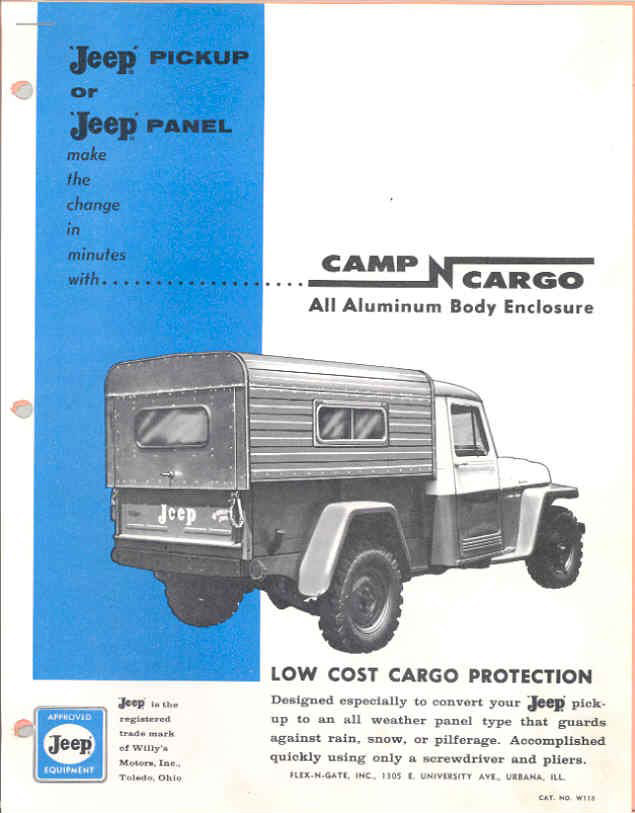 1961-camp-and-cargo-pickup-camper1