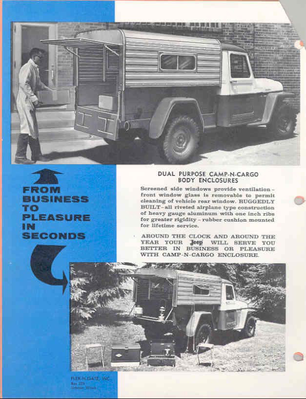 1961-camp-and-cargo-pickup-camper2