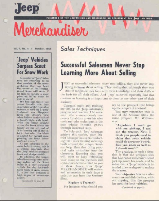 1961-jeep-merchandiser-factory-publication1