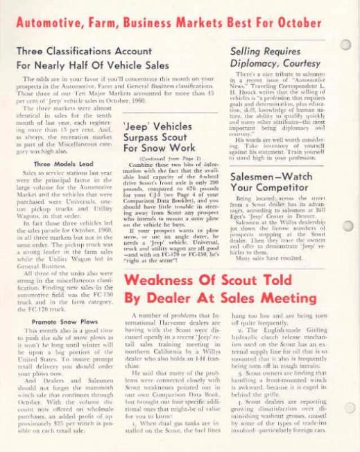 1961-jeep-merchandiser-factory-publication2