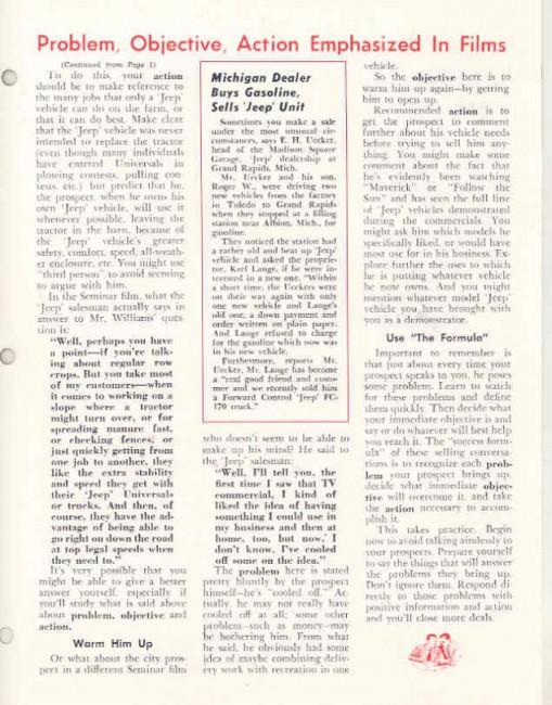 1961-jeep-merchandiser-factory-publication3