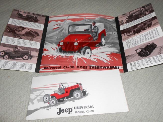 1962-cj3b-brochure