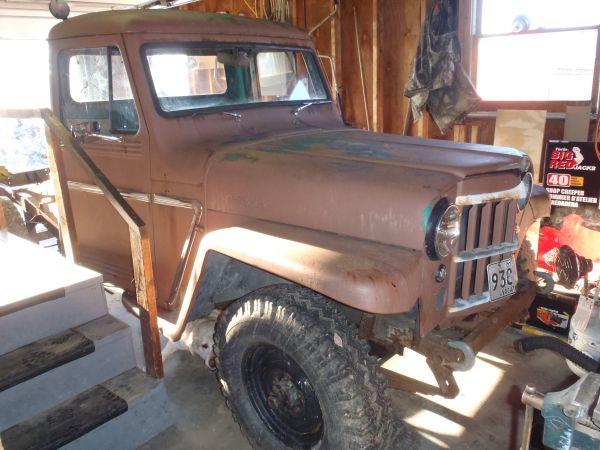 1962-truck-newport-vt