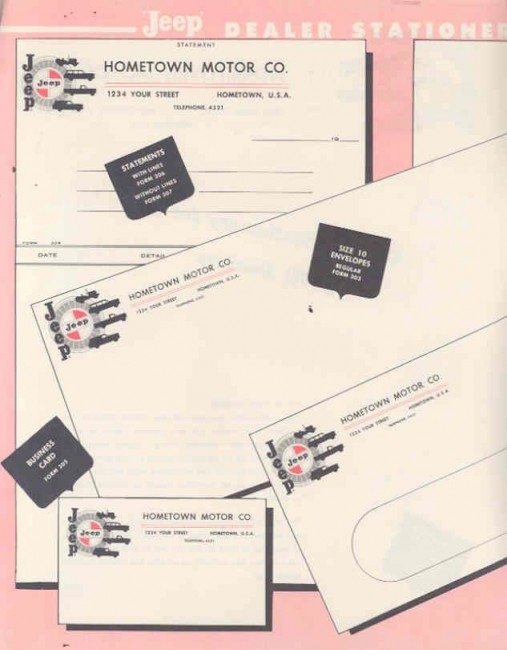 1963-dealer-stationary-order2