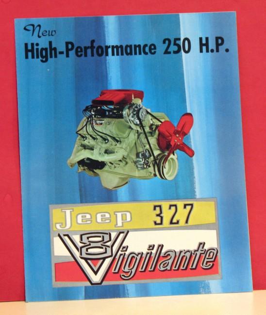 1964-327-vigilante-v8-brochure