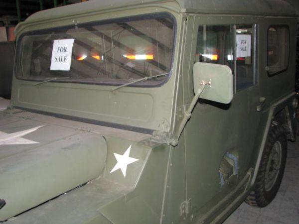 1964-m151-asheboro-nc2