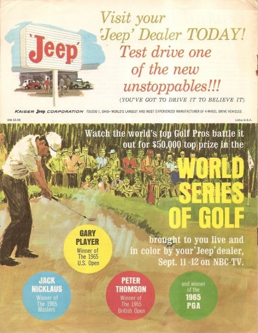 1965-kaiser-jeep-world-series-golf-ad