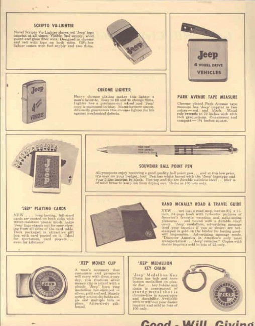 1965-showroom-gifts-promo-brochure2