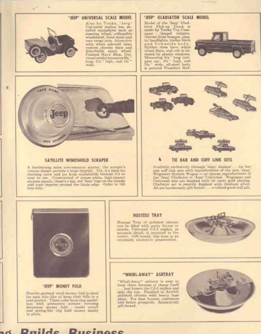1965-showroom-gifts-promo-brochure3