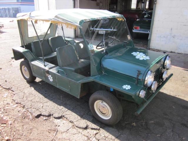 1966-austin-mini-moke1