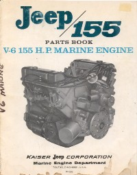 1968-jeep-boat-motor-parts-book1