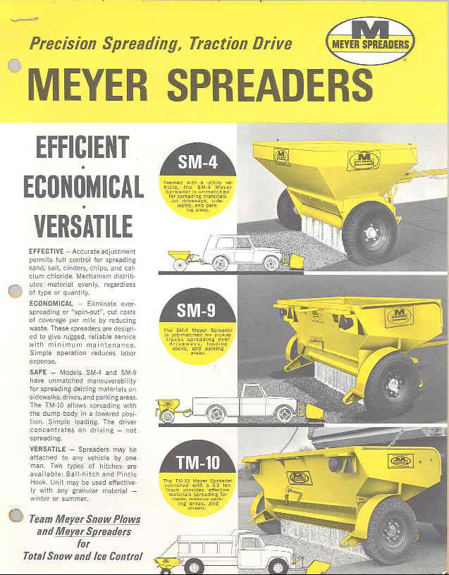 1969-meyer-spreader-brochure1