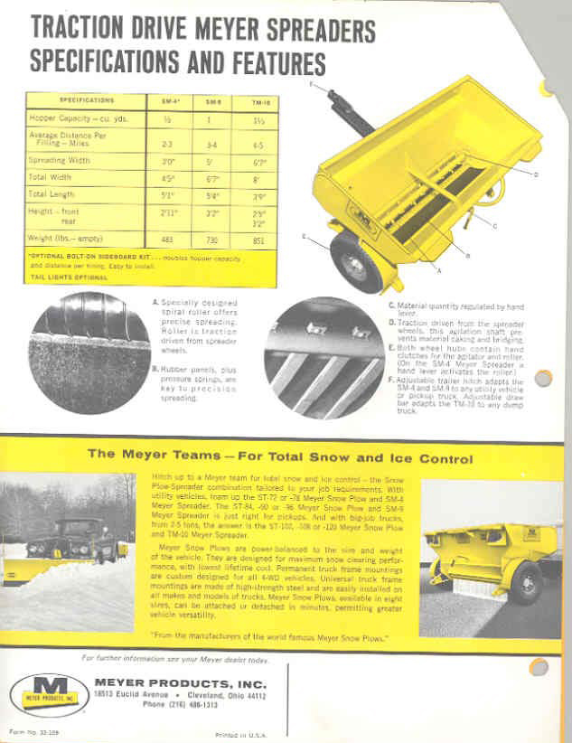 1969-meyer-spreader-brochure2
